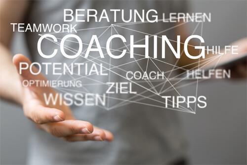 straubinger-fussballschule-rent-a-coach-rent-a-coach