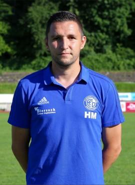 straubinger-fussballschule-ueber-uns-team-markus-heiss