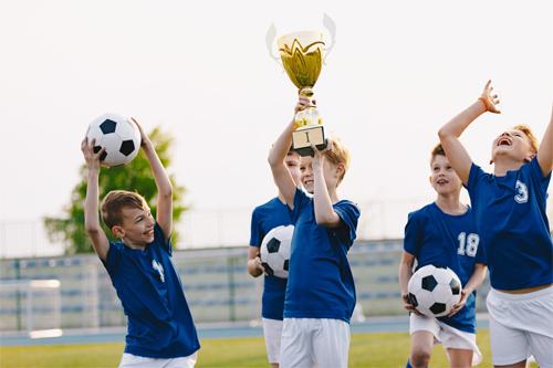 straubinger-fussballschule-ueber-uns-lernen-mit-freude