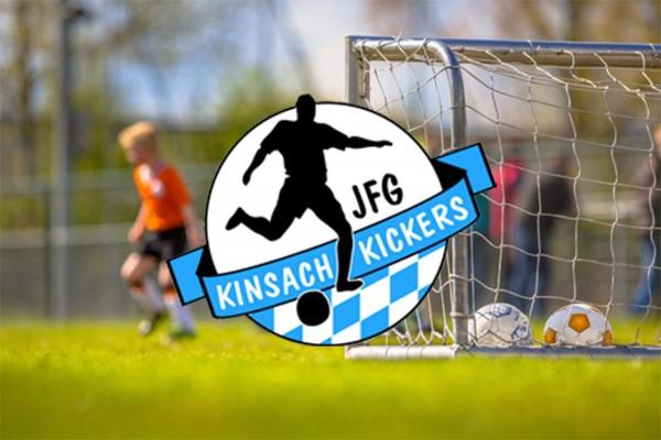 straubinger-fussballschule-feriencamps-jfg-kinsach-kickers