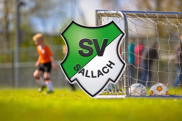 straubinger-fussballschule-feriencamps-sv-sallach