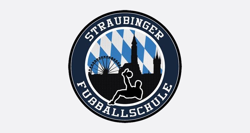 straubinger-fussballschule-news-die-straubinger-fussballschule-geht-an-den-start-beitragsbild