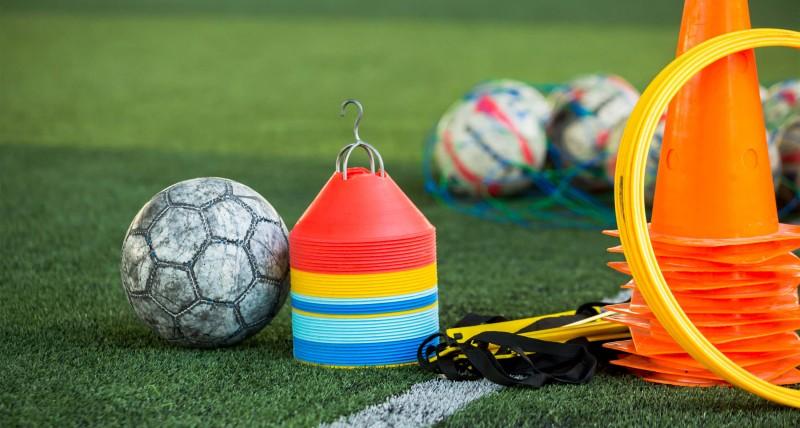 straubinger-fussballschule-partnerverein-werden
