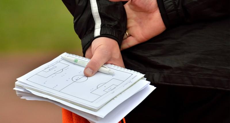 straubinger-fussballschule-rent-a-coach