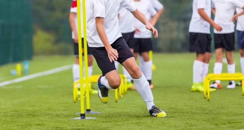 straubinger-fussballschule-talentakademie-foerdertraining