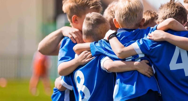 straubinger-fussballschule-talentakademie-powerdays