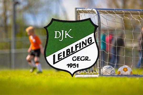 straubinger-fussballschule-feriencamps-djk-leiblfing