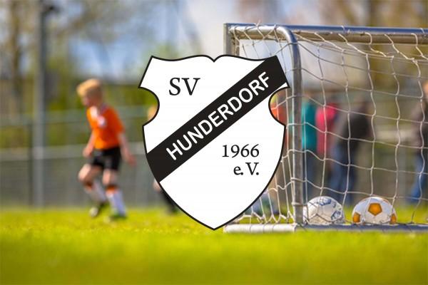 straubinger-fussballschule-feriencamps-sv-hunderdorf