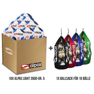 straubinger-fussballschule-shop-baelle-ballpakete-alpas-ballpaket-light-350g