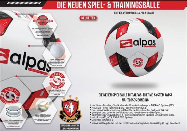 straubinger-fussballschule-shop-baelle-wettspielbaelle-alpas-spielball-a-league-2
